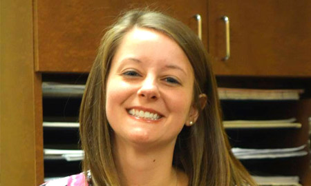 Katelyn-Goetz